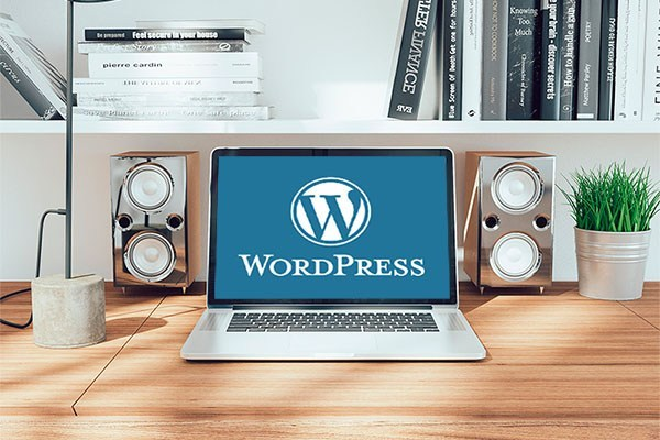 WordPress and its benefits